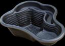 Декоративный пруд Селигер-150